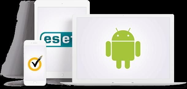 Android  Antivirus Terbaik Tahun 2019